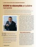 pobierz - KSOW - Page 4