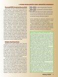 pobierz - KSOW - Page 5