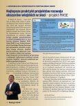 pobierz - KSOW - Page 6