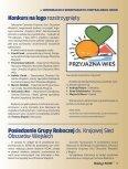 pobierz - KSOW - Page 7