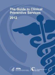 guide-clinical-preventive-services