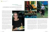 View PDF - Lifestyle+Travel