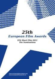 download pdf - European Film Academy