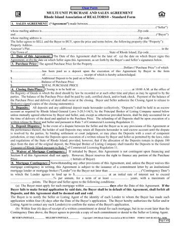 Purchase And Sales Agreement Horse Purchase Sales Agreement Form