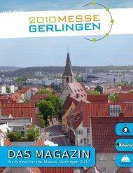 Download - BDS Gerlingen