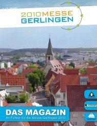 Download - BDS Gerlingen