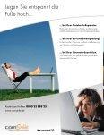Download - BDS Gerlingen - Seite 2