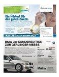 Download - BDS Gerlingen - Seite 7