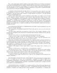 DOCTRINA DE SALVACION I - Cumorah.org - Page 6