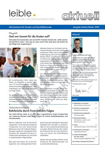 V-aktuell Muster H/W 2010 (PDF)
