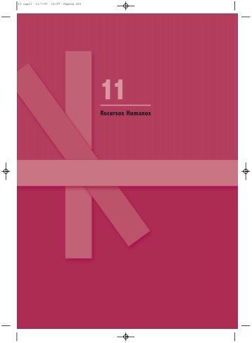 Recursos Humanos (488 Kb. pdf) - Imserso