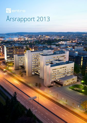 Entra_aarsrapport_2013