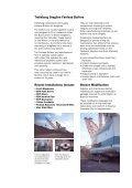 Trelleborg Dragline Fairlead Buffers - Trelleborg.com.au - Page 2