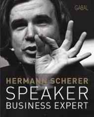 PDF 10,5 MB - Hermann Scherer