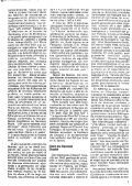 Nº 125 - Cosas que me gustan - Page 7
