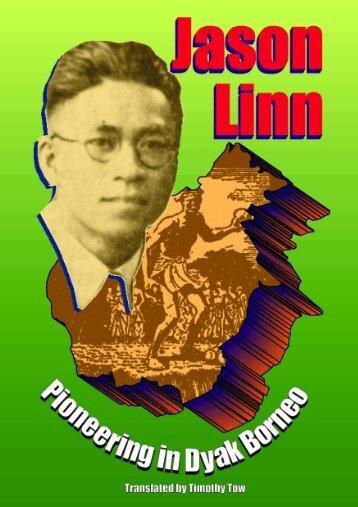 Pioneering in - Far Eastern Bible College