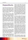 Novembris 2008 - Swedbank - Page 3