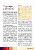 Novembris 2008 - Swedbank - Page 5