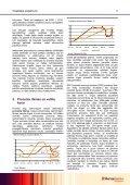 Novembris 2008 - Swedbank - Page 6
