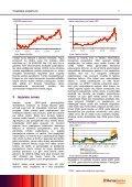 Novembris 2008 - Swedbank - Page 7