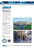 CKD Sensorik Übersicht - BIBUS GmbH - Seite 2