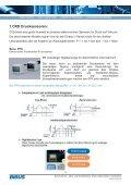 CKD Sensorik Übersicht - BIBUS GmbH - Seite 3
