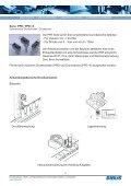 CKD Sensorik Übersicht - BIBUS GmbH - Seite 4