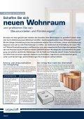 modernisierungs - Roehrs Baustoffe - Seite 4