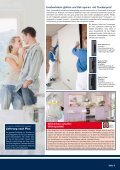 modernisierungs - Roehrs Baustoffe - Seite 5