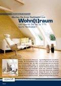 modernisierungs - Roehrs Baustoffe - Seite 6