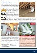 modernisierungs - Roehrs Baustoffe - Seite 7