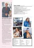 Unga sparare - Page 2