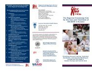 Knowledge Hub Informational Brochure - American International ...