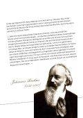 Joseph-Maurice Weder und Freunde - kulturPRATTELN - Seite 3