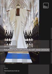 Foundation Diploma in Art and Design Welcome Pack.pdf