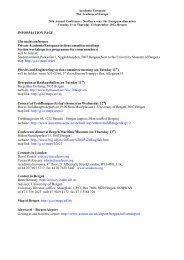 website http://www.kunstmuseene.no/default.asp?enhet ...