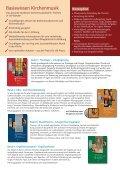 Kirchenmusik Basiswissen - Seite 2