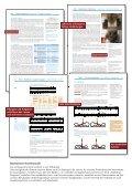 Kirchenmusik Basiswissen - Seite 3