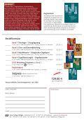 Kirchenmusik Basiswissen - Seite 4
