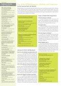 Medizin und Ge Medizin und Gewissen - MEDIZINUNDGEWISSEN.DE - Seite 2