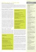 Medizin und Ge Medizin und Gewissen - MEDIZINUNDGEWISSEN.DE - Seite 3