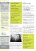 Medizin und Ge Medizin und Gewissen - MEDIZINUNDGEWISSEN.DE - Seite 4