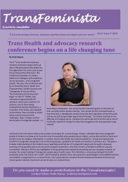 transfeminista-vol-1-issue-2-2014