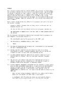 SALADIN OIL FIELD DEVELOPMENT Report and ... - Page 4