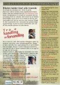 Bibelen kalder klart alle troende - Page 2
