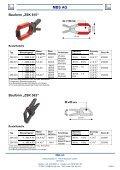 Zangen-Stromwandler - Mbs-ag.com - Seite 3