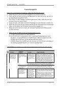 MOUNTING INSTRUCTIONS - Vogels - Page 6