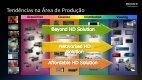 Funcionamento OLED Sony - SET - Page 4