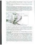 Innerstädtische Shopping-Center (Geographische Handelsforschung) - Page 4
