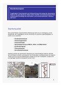 Banken und Sparkassen - Markt und Standort Beratungsgesellschaft ... - Page 4